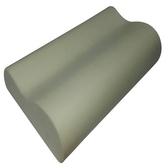 斯里蘭卡天然乳膠枕 工學型H10cm