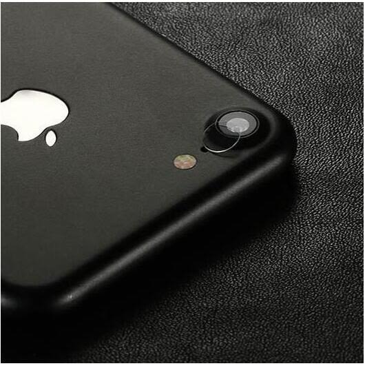 鏡頭膜 鏡頭保護膜 手機 攝像頭圈 保護膜 相機膜 防刮 保護 iphone 6s i7 plus iphone x