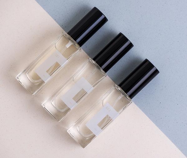 聽風的歌 - odor funder氣味製造所淡香水 30ml