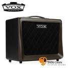 VOX VX50-AG 50瓦 真空管 ...