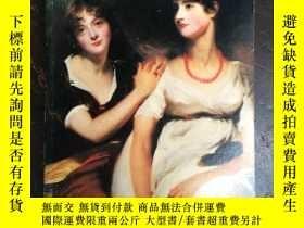 二手書博民逛書店X28罕見Sense and Sensibility by Ja