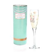 德國 RITZENHOFF 珍珠氣泡酒杯(共4款)少女