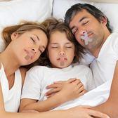 日本口呼吸貼矯正器封嘴貼兒童成人防止張口睡覺張嘴閉嘴神器止鼾igo  西城故事