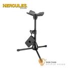管樂器架 HERCULES DS553B 低音號架【HERCULES架/DS-553B】