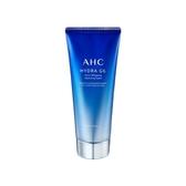 韓國 AHC G6玻尿酸超越洗面乳(150ml)【小三美日】A.H.C