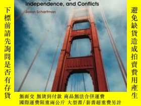 二手書博民逛書店Hedge罕見Fund Governance: Evaluating Oversight Independence
