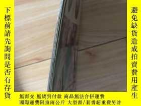二手書博民逛書店罕見林依晨貼紙一包Y413772