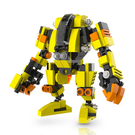 【MyBuild 積木】工程機甲 Engineer T2 5014