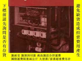 二手書博民逛書店Building罕見Research Establishment