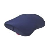 IMAGER-37 全能減壓坐墊(深藍) 0701-0731_比漾廣場