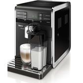 飛利浦 Philips Saeco Moltio 全自動義式咖啡機 HD8869