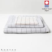 【クロワッサン科羅沙】日本今治~Kontex 有機竹炭、紅茶染毛巾 33*80cm