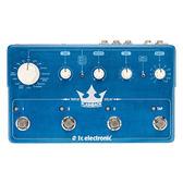 【敦煌樂器】tc electronic Flashback Triple 效果器