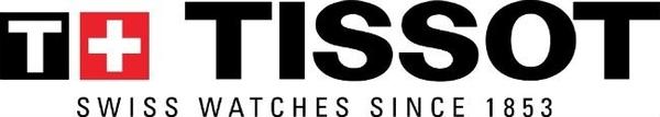 TISSOT天梭 韻馳系列計時石英錶(T1166173605701)玫瑰金灰面/45mm