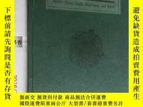 二手書博民逛書店Cook,罕見Thomas著《北京,中國北方,南滿洲和朝鮮》19