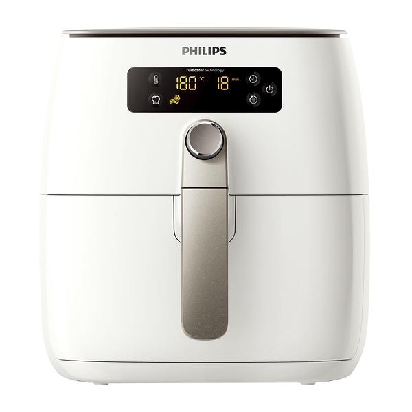 飛利浦 Philips 健康氣炸鍋 HD9642