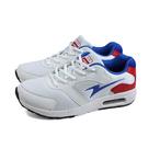 ARNOR 阿諾 跑鞋 運動鞋 白色 男鞋 ARMR93219 no027