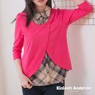 【Kinloch Anderson 金安...