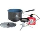 [好也戶外]MSR WindBurner效率系統蜘蛛爐 2.5L(含鍋) NO.MSR-10367