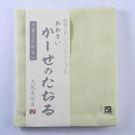 (大)日本製大阪泉州+mju-func®...