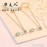 耳環純銀925心形耳環耳釘女氣質韓國個性簡約春季特賣