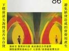 二手書博民逛書店罕見攝影世界(1986.9)Y331605