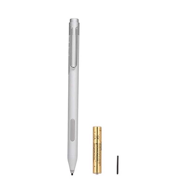Microsoft 微軟 Surface pen 手寫筆 Active Stylus 電容筆 觸控筆 Pro 3 4 Book