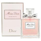 Christian Dior 迪奧 Miss Dior 女性淡香水 100ml 71991《Belle倍莉小舖》