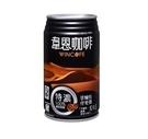 【免運/聯新貨運】韋恩咖啡-特濃320ml*2箱【合迷雅好物超級商城】-02