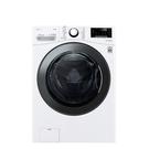 LG樂金15公斤滾筒蒸洗脫洗衣機WD-S15TBW