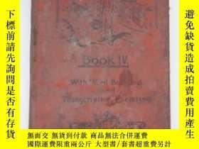 二手書博民逛書店FLUENT罕見READERS BOOK IVY23200 WI