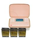 【送LK-4YBVN原廠標籤帶三個】EPSON LW-K420 美妝標籤機