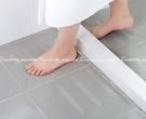 【浴室防滑貼條】5入組 透明防滑條 樓梯台階止滑貼 衛生間廁所淋浴安全無痕貼