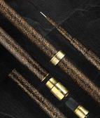 自由漁魚竿手竿超輕超硬19調釣魚竿鯽魚桿臺釣竿 卡米優品