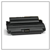 ☆FUJI XEROX富士3435全錄CWAA0763 環保碳粉匣 黑色10000張 適用 全錄phaser 3435DN/DP3435/DP-3435印表機碳粉夾