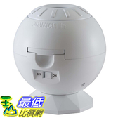 [東京直購] SEGA TOYS HOMESTAR Lite 2 星空投影機 白色 B01FTGII0I