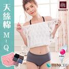 女性高腰褲 M-L-XL-2XL(Q) ...