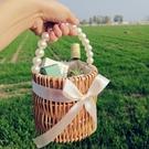 結婚伴手禮女伴娘伴郎精致高檔創意實用閨蜜團隨手禮特別走心禮盒 設計師