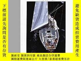 二手書博民逛書店Boat罕見Data Book-船舶數據手冊Y443421 Ian Nicolson (Edi... 出版