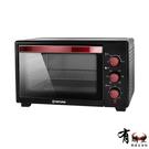 【有購豐】TATUNG大同30L電烤箱 (TOT-3007A)