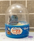 【震撼精品百貨】湯瑪士小火車_Thomas & Friends~日本 THOMAS旋轉玩具擺飾(展示品)#34594