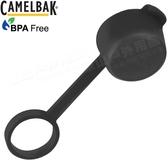 CamelBak 1947001000黑 噴射水瓶防塵蓋配件 Podium和Peck Fitness適用運動水瓶蓋/水壺蓋