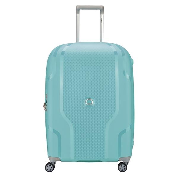 【DELSEY】CLAVEL-25吋旅行箱