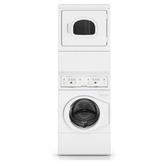 優必洗15公斤洗衣12公斤乾衣洗衣機乾衣機YTGE5A