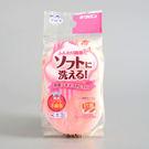 日本製【Kikulon】抗菌銀離子軟式餐...