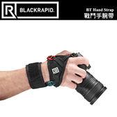 【聖佳】BlackRapid BT 輕觸微風系列 BTHS Hand Strap 戰鬥手腕帶 相機腕帶 手腕帶 屮Z3