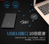 USB分線器 3.0一拖四轉換高速電腦筆記本多接口USB集線器擴展hub 俏腳丫
