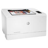 HP Color LaserJet Pro M154nw 雷射印表機