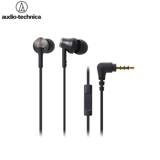又敗家@日本鐵三角入耳式耳機ATH-CK330iS線控耳機適LG隨身聽Optimus Sharp Sony索尼Xperia XZ XC XP Z5 M5 HTC MP3
