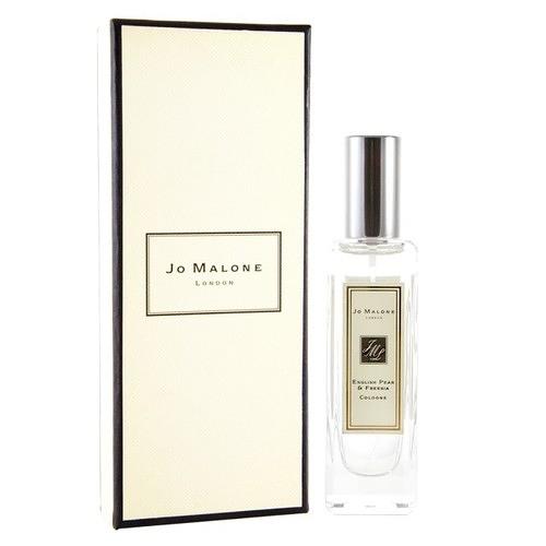 Jo Malone London 英國梨與小蒼蘭香水 30ml